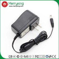 90-260v 15v 16v 14.5v ac dc adapter 30v power supply for north America markets