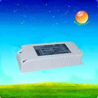 Good quality CE and RoHS certification 20w dimming constant current Dali driver for led lamp 250ma 350ma