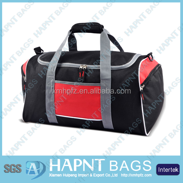 Wholesale goods from china dance competition bag