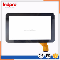 best price Capacitive monitor lcd screen panel industrial touch pc