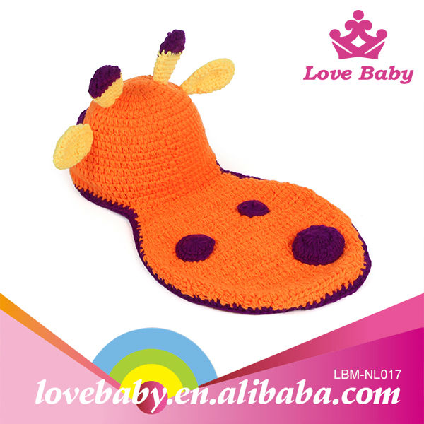 Wholesale Newest hottest baby sleeping bag