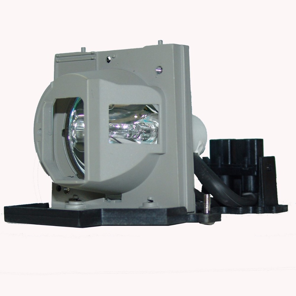 Office / School Supplies Replacemnet EC.J3901.001-JP Projector Lamp Acer EC.J3901.001-JP for ACER XD1150 Projector