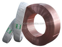 Hot sale Submerged ARC Welding Wire/ Welding Wire Roll