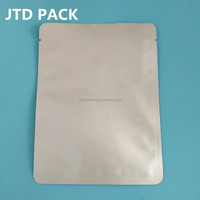 Qingdao JTD Manufacturer Wholesale Aluminum Foil High Barrier Temperature Resistant Plastic Cooking Bags