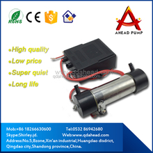 hotsale high quality medical ozone amount ac 110v 220v ozone generator for water tanks