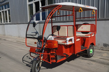 Chinese cars in paksitan electric tricycles three wheels /electric tricycles spare parts