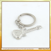 CS5513 Manufacturers Selling Creative Alloy Bass Key chain Wholesale