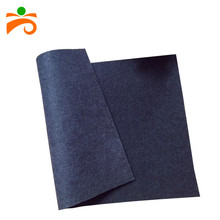 High quality nonwoven banquet wholesale carpet for outdoor