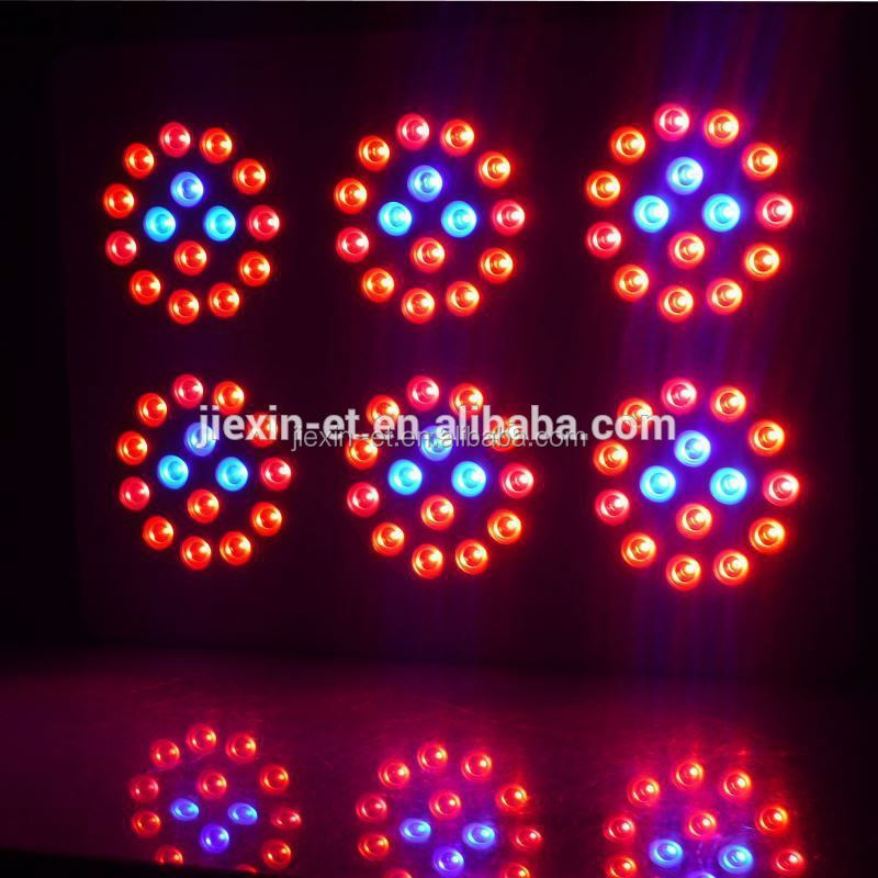 apollo 6 led grow light for indoor plants! Different ratio apollo grow light & power 560w indoor led apollo grow light