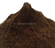 China best quality Vat brown dyes 3 for cotton dyeing
