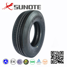 Bottom price Crazy Selling truck tyre sells in south korea