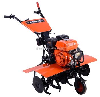 Garden hand tools gasoline rotary tiller buy rotary for Garden tiller hand tools