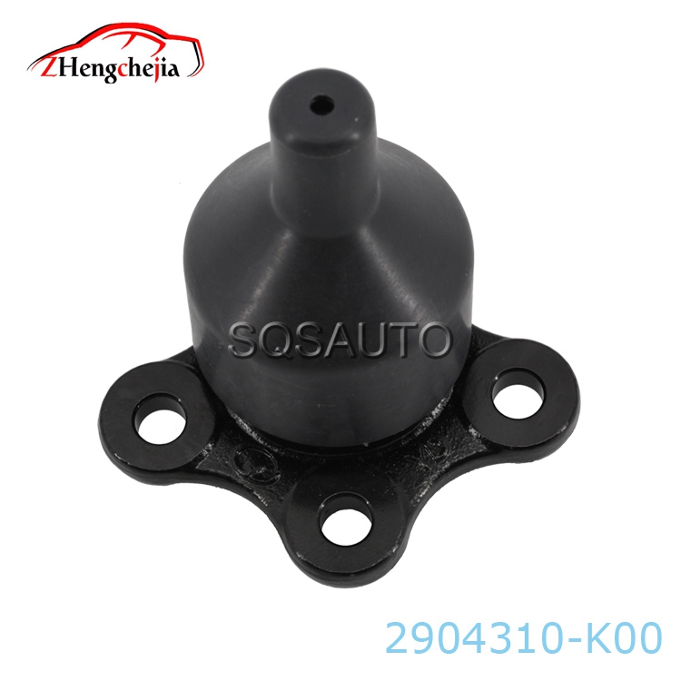 Auto Control arm ball joint car For Great Wall 2904310-K00