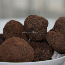 Good price wholesale black fresh buyer truffle