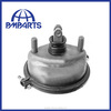 Right front brake chambers for MAZ OEM 5336-3519210
