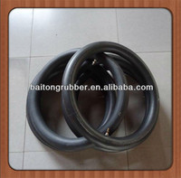 Inner tubes for motorcycle tires Qingdao manufacturer