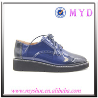 wholesale lady dress fashion shoes