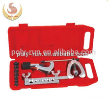 Tube Cutter Flaring and Swaging Tool Kit PRT-96FB