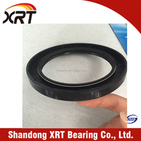 NQK oil seal TC 90X120X12mm TC seal NQK rubber seal for bearing 30x50x10mm