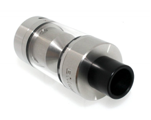 Newest Ehpro Billow V3 Plus 25mm RTA 100% original Ehpro Billow Plus in stock