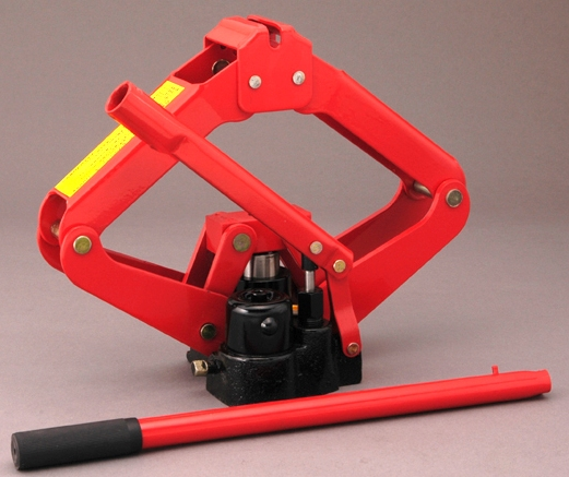Supply Hydraulic Scissor Jack