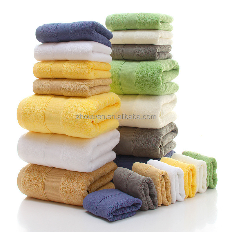 wholesale private label bath towel 70*140 <strong>manufacturer</strong> in bangladesh