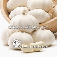 Natural japanese garlic,fresh japanese garlic,japanese garlic