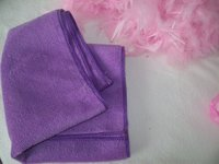 supper absorbent microfiber cloth