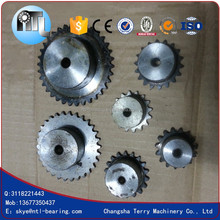 Professional Chain Sprocket 05B-60Z
