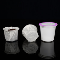 K Cup Paper Filter For Keurig 2.0
