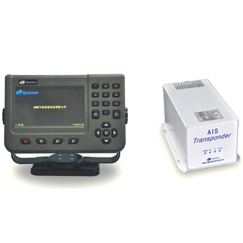 HOT Sale! ais identification system