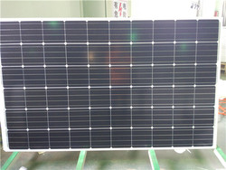 alibaba stock monocrystalline material silicon sunpower mono poly 12v 24v 48v pv 250wp 300w solar panel pv photovoltaic module