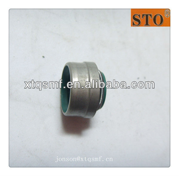high quality body bushing seat ring bonnet seal ring stem packing for fc gate valve