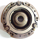 NEW WAVE100 Motorcycle Clutch Shoe Assembly, 100 Motorcycle Clutch Assy Factory Sell