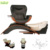 OE-FASHION Cheap price hot sell Acrylic base spa chair/pedicure spa chair with basin