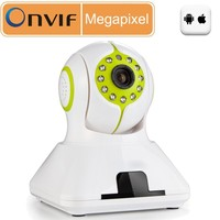 WDR 1440P 3 Megapixel Varifocal lens, CMOS, POE, Waterproof Metal Housing Megapixel IP Camera