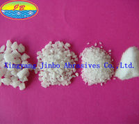 manufacturer materialshigh quality Manufacturer colorless galss beads for Sand blasting