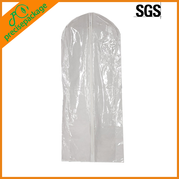 China top quality waterproof fashion dance competition garment bags