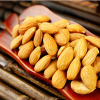 top quality organic almonds kernel for sale,sweet apricot kernel from china