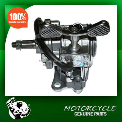 High quality 500cc dongba reverse gear box for tricycle