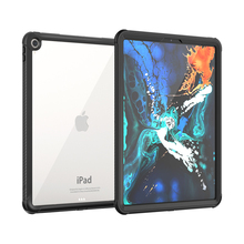 <strong>For</strong> <strong>iPad</strong> Pro 12.9 Shockproof <strong>Case</strong> Full-body Rugged Clear Bumper <strong>Case</strong> Cover <strong>for</strong> <strong>iPad</strong> Pro 12.9 inch Dropproof <strong>Case</strong> <strong>for</strong> Kids