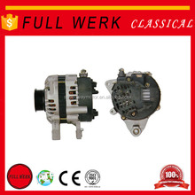 High quality FULL WERK linz alternator 37300-37110,AB195116,13782 car alternator for Mitsubishi
