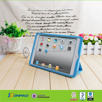 Fashionable Protect case for iPad Mini