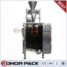 High-Speed Asphalt Packing Machine