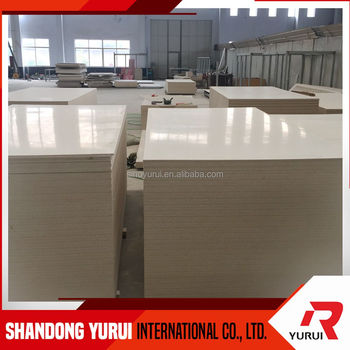 1000 pieces/ day glass magnesium board equipment mgo board production machine