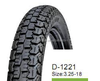 China Professional Manufacturer motorcycle tire 3.25-18