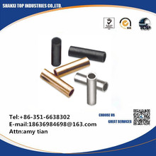 ALUMINIUM AND COPPER CRIMP SLEEVES 2016 HIGH QUALITY