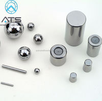 "stainless steel ball AISI52100 9.525mm 3/8"" G10-G1000 with the manufacturer."