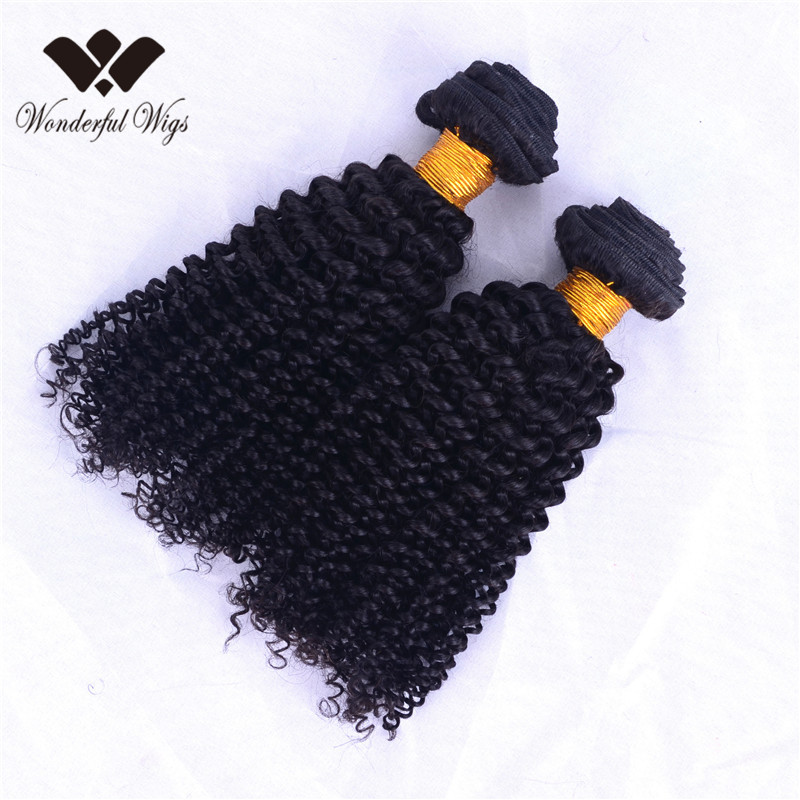 Big Discount Cheap Top Quality Raw virgin jerry curl weave extensions cambodian human hair