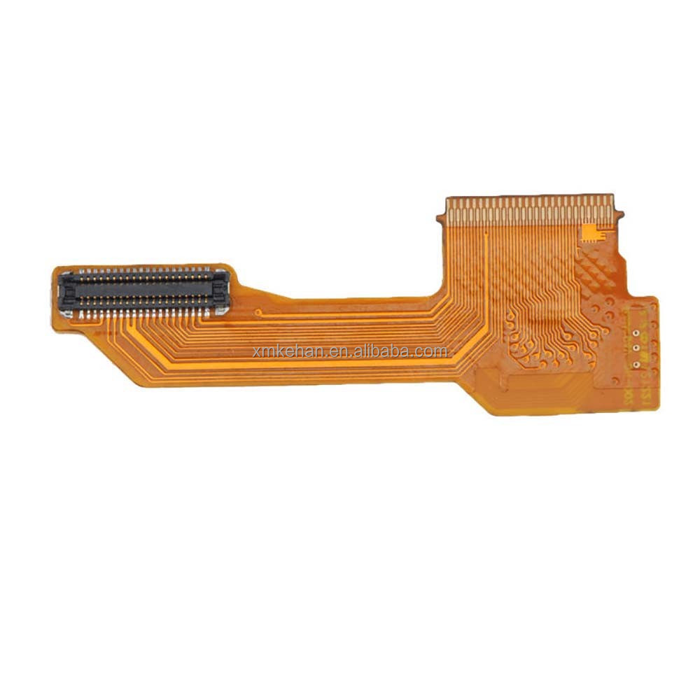 OEM ODM RoHS compliant Laptop asus e3 flasher Ribbon Cable